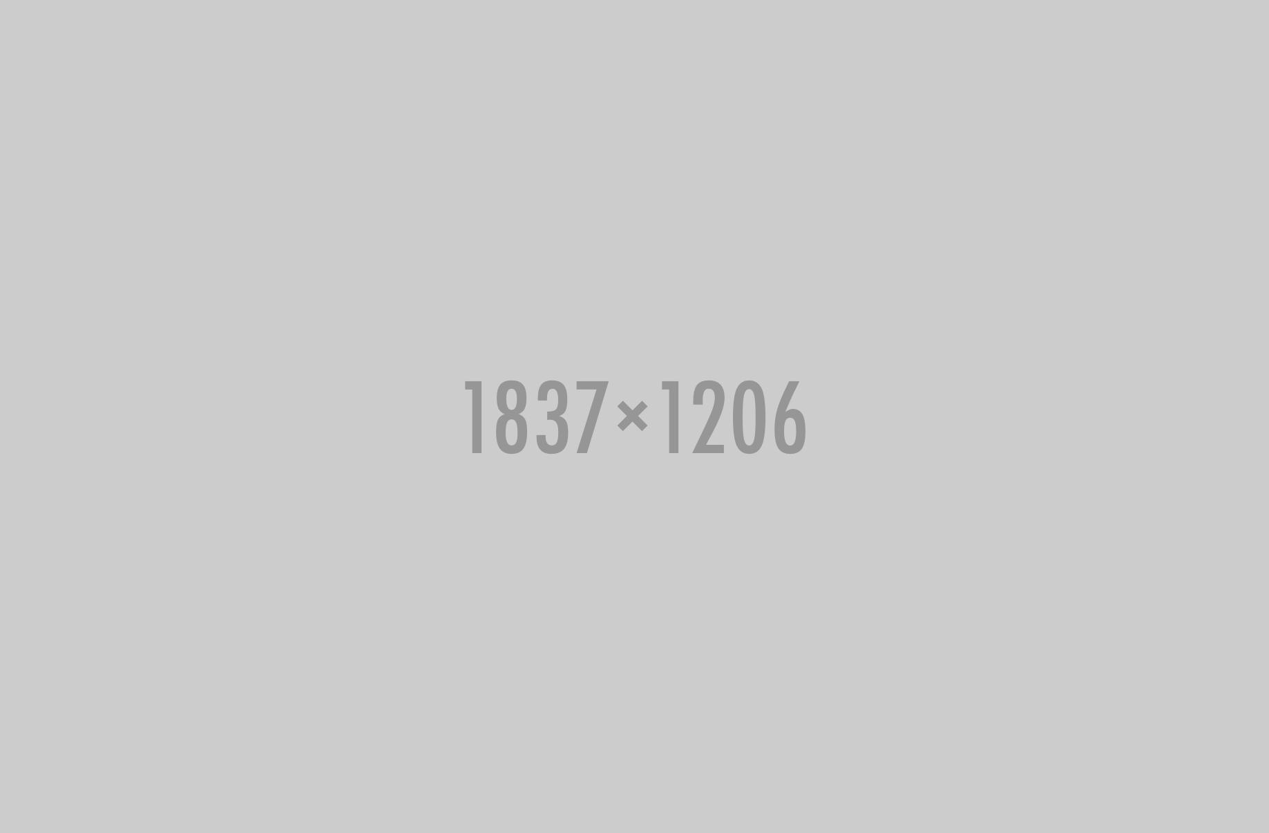 18230