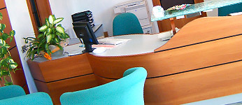 Ufficio Immobiliare Il Porto, agenzia di Lido Estensi
